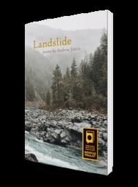 Landslide with medal-250-store
