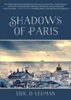 Paris_Cov_lehman-sm