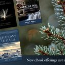 New ebook Offerings