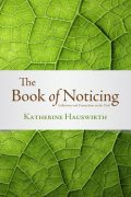 book-of-noticing-final-sm
