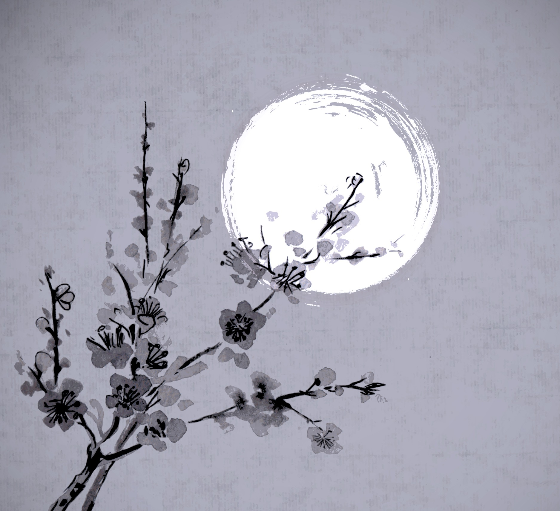 The Moon Reminded Me | Read the First Pages