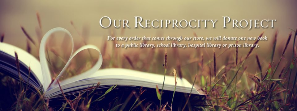 Our Reciprocity Project