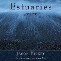 Estuaries1