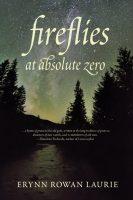 Fireflies-at-Absolute-Zero