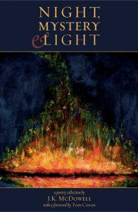 Night-Mystery-and-Light