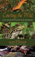 Reptiles-Amphibians-Front-cover