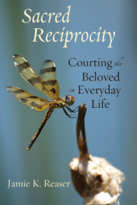 Sacred-Reciprocity