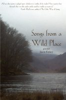 Songs-from-a-Wild-Place