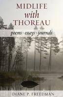 ThoreauCover_Final_sm