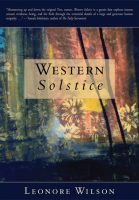 Western-Solstice