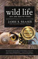 Wild_life_sm_award