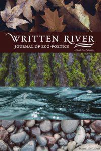 Written-River-10-Cover-sm