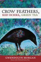 crowfeathers_cov_sm1-4