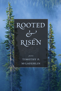 rooted-and-risen-sm
