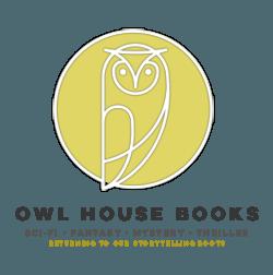 2017 Logo Owl House-square-widgets
