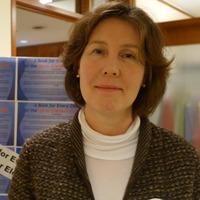 Audrey Henderson