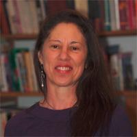 Diane P. Freedman