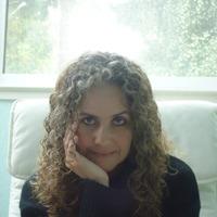 Karen Levy