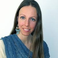 Nora Caron