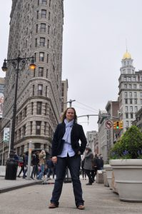 Flatiron-NYC-Kancyr