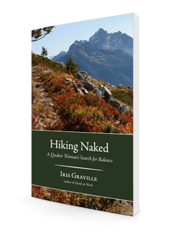 Hiking Naked 3d-250-store