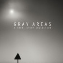 Headaches | A Preview of Gray Areas