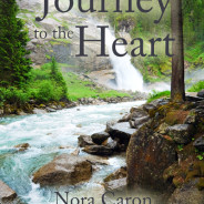 In the Water or on Dry Land | Preview of Journey to the Heart