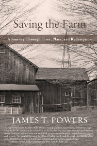 Saving_the_farm_cover_sm