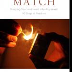 Match_cov