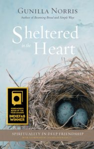 Sheltered_Cov_2014_sm