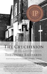 Crucifixion_cov_web