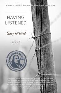 Having_Listened_cov_Silver_BfA
