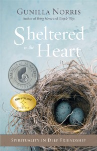 Sheltered_Cov_2_Award_sm