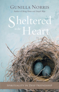 Sheltered_Cov_web