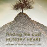 Hungry_Heart_cov_web