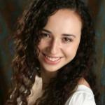 Francesca_Varela_sm