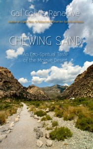 Chewing_Sand_Cov_sm