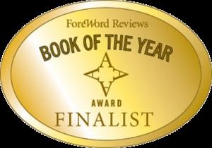 Foreword_finalist