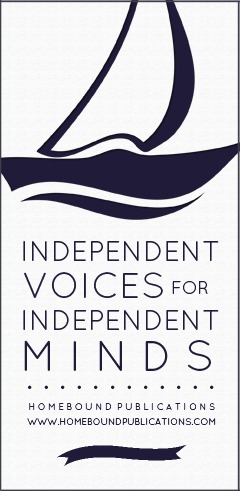 Indie_voices_indie_minds_sm_1