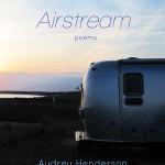 Airstream_cov_sm