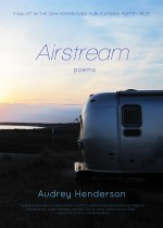 Mr. Peterson's Field Guide | A Selection from Airstream by Audrey Henderson