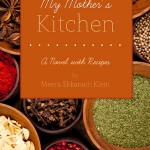 My Mothers Kitchen Cover_sm