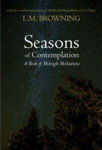 Seasons of Contemplations_Cov_2015_sm