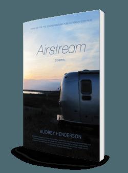 Airstream 3d