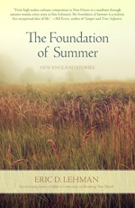 Foundation of Summer store