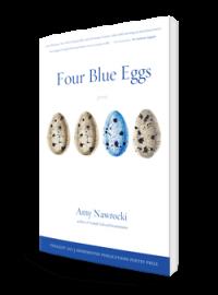Four Blue Eggs 3d-250-store