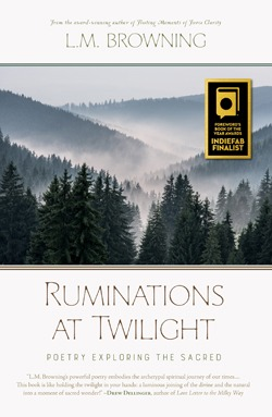 Anniversary Edition of Ruminations at Twilight
