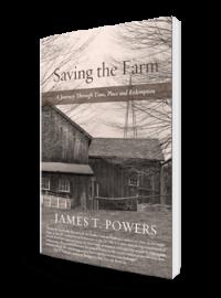 Saving Farm 3d-250-store