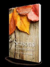 Seasons of - 250-store