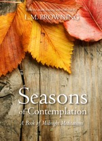 Seasons of Contemplations_Cov_store_2
